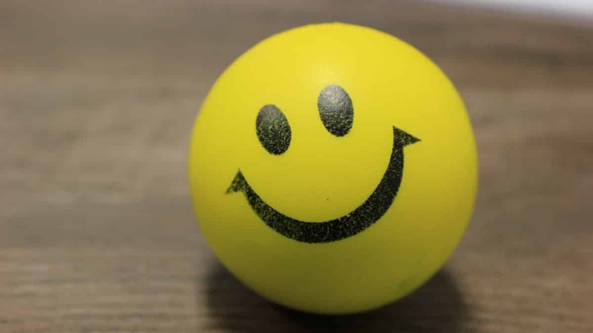 14 short happiness quotes that will help you to be happy