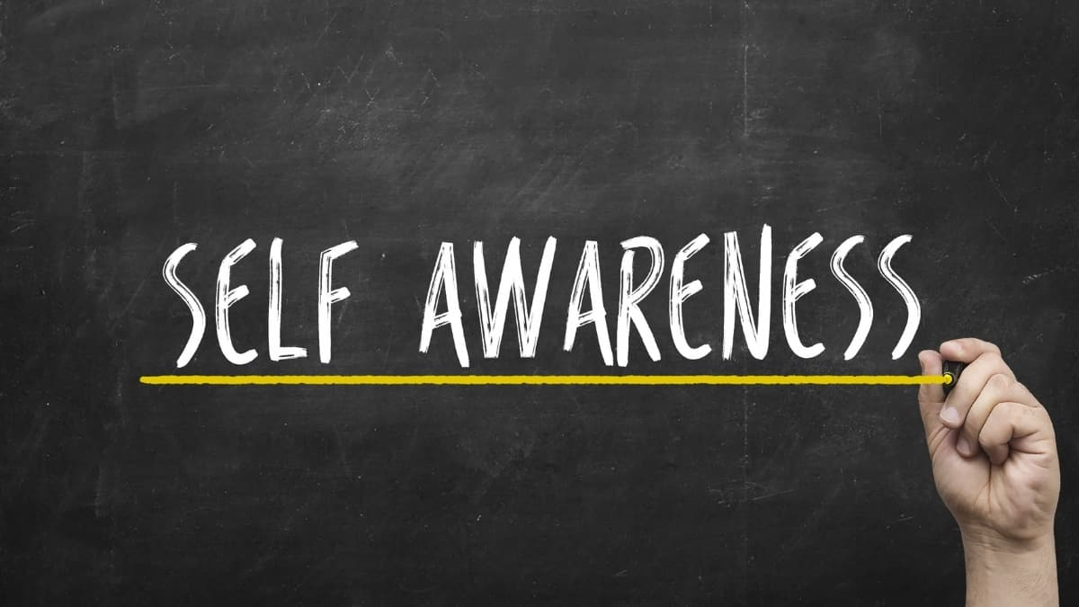 8 quick tips that will help you to improve your self-awareness
