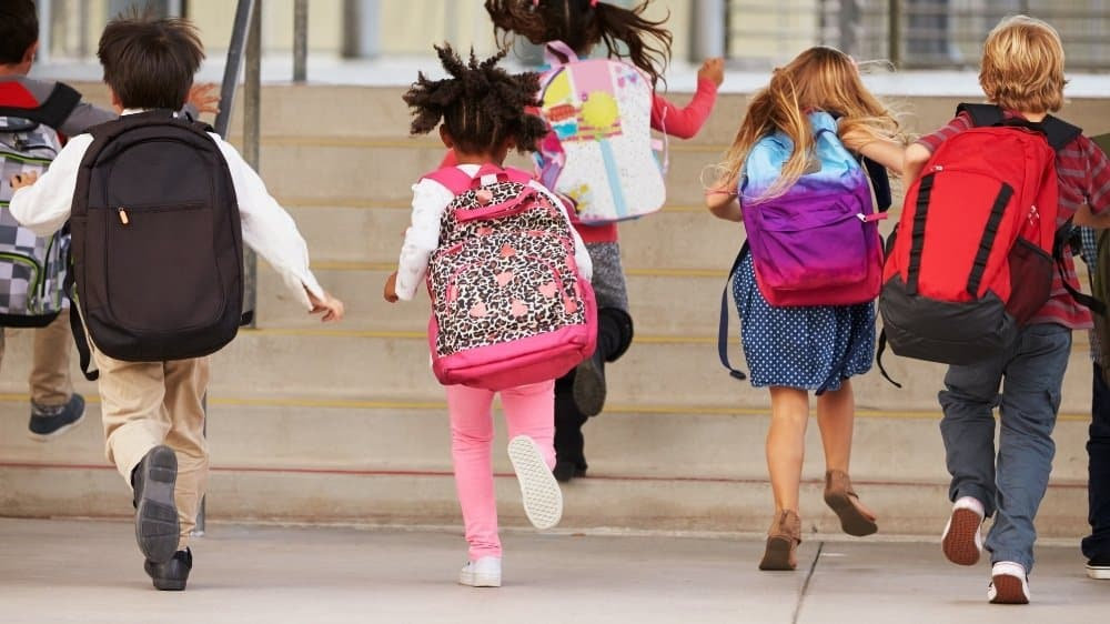 Back-To-School Quotes To Remember The Golden Days Of Your Life