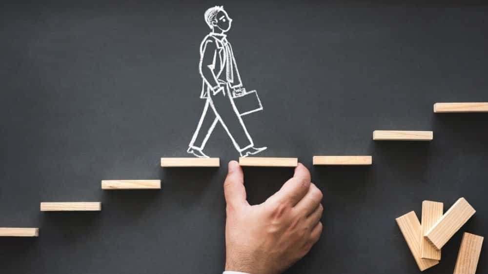 Best Career Quotes To Help You To Choose A Right Profession