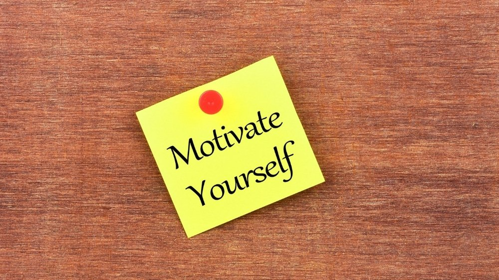 motivational quotes to motivate yourself when you are looking for motivation