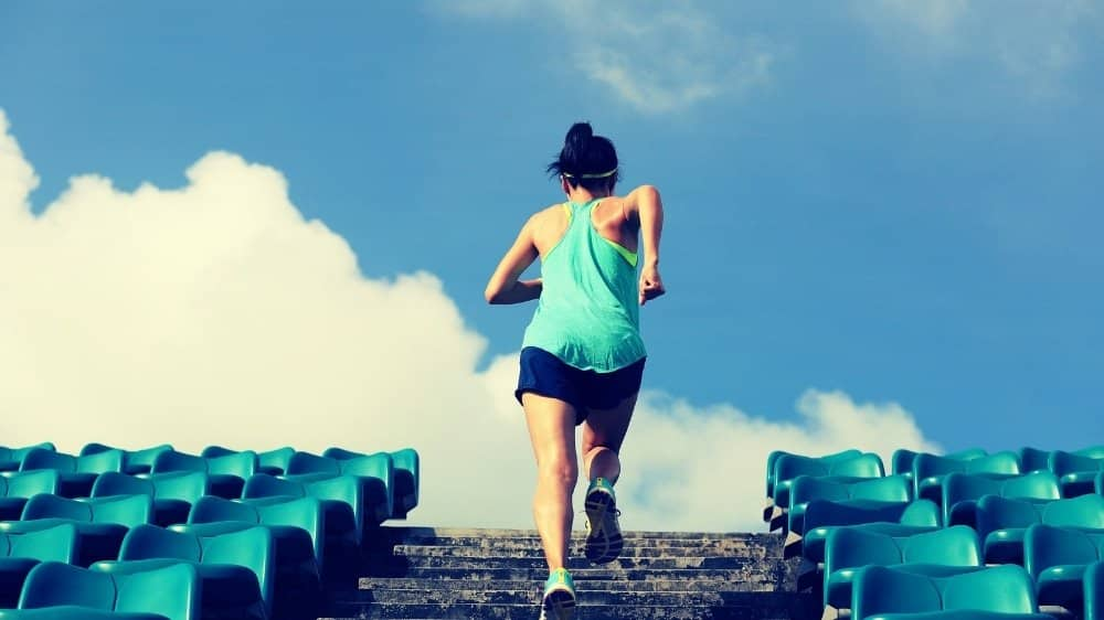 The best inspirational quotes about the dedication to be more dedicated
