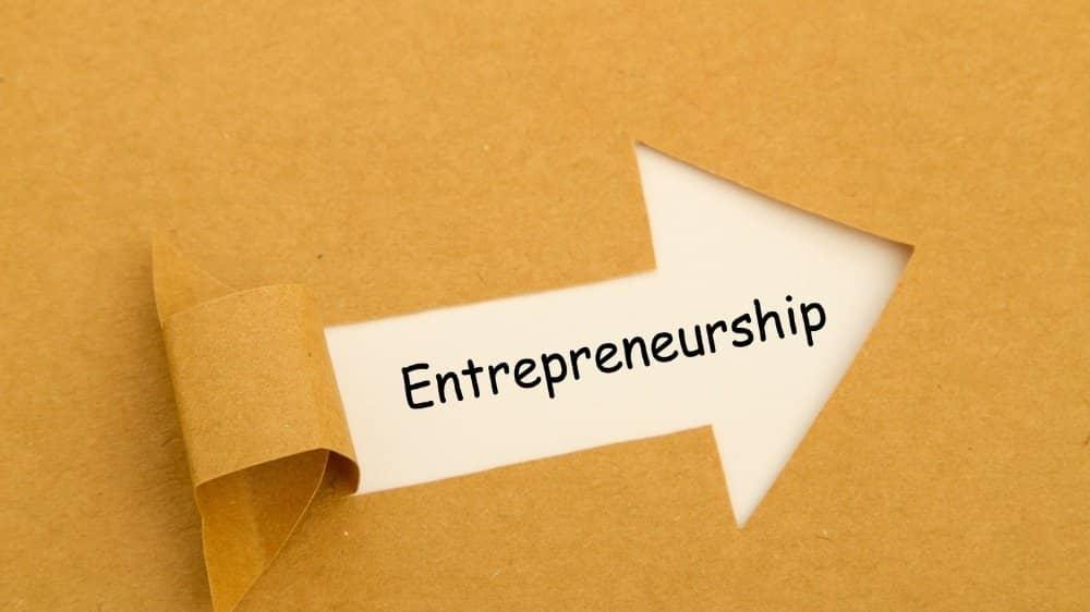 Entrepreneurship quotes to become a successful Entrepreneur