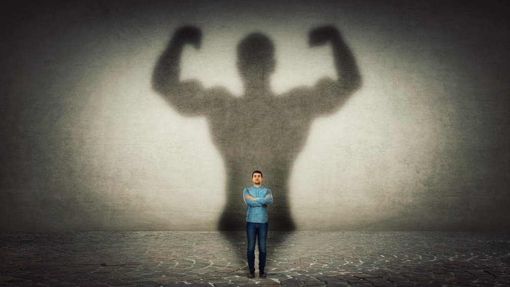 Inner Strength Quotes To Help You To Grow Your Strength