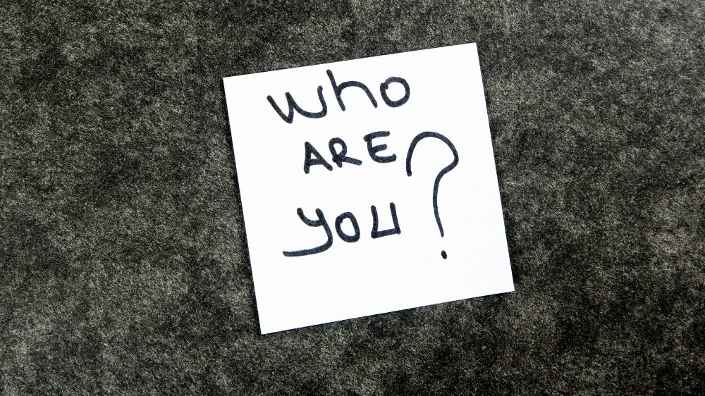 The best inspirational quotes for you to be who you are