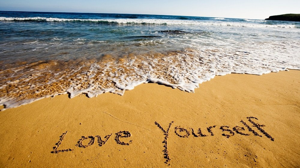 Inspirational love yourself quotes for you to start loving yourself before you love anyone else
