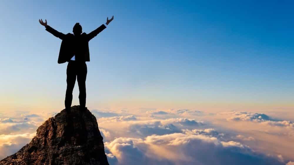 The best inspirational quotes to give some inspiration to become successful in your life