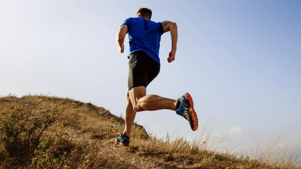 Inspirational running quotes to know about the benefits of running in everyone's life
