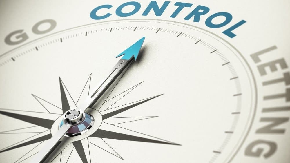 Self-Control Quotes To Help You To Master Yourself In Every Situation