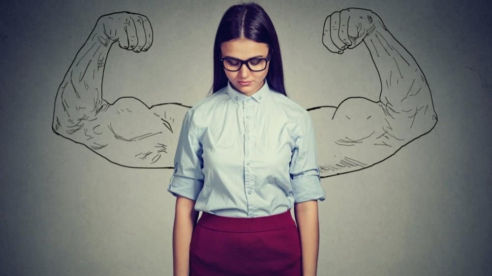 Self-Esteem Quotes To Help You To Value Yourself