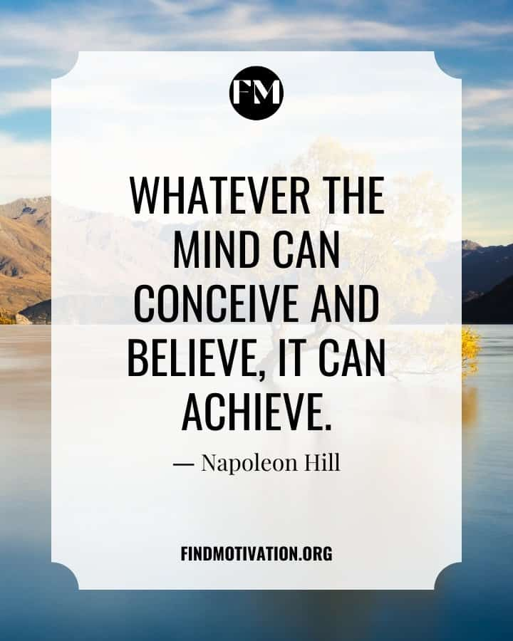 Best Inspiring Advice Quotes To Achieve Greatness