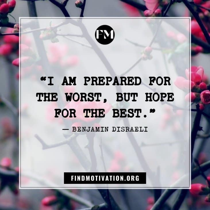 The best life affirmation quotes to help you to prepare yourself for the journey of your life