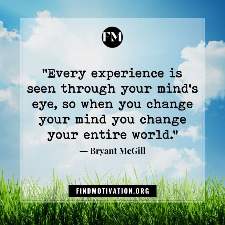 The best Inspiring Experience Quotes to use the right knowledge to do any type of work