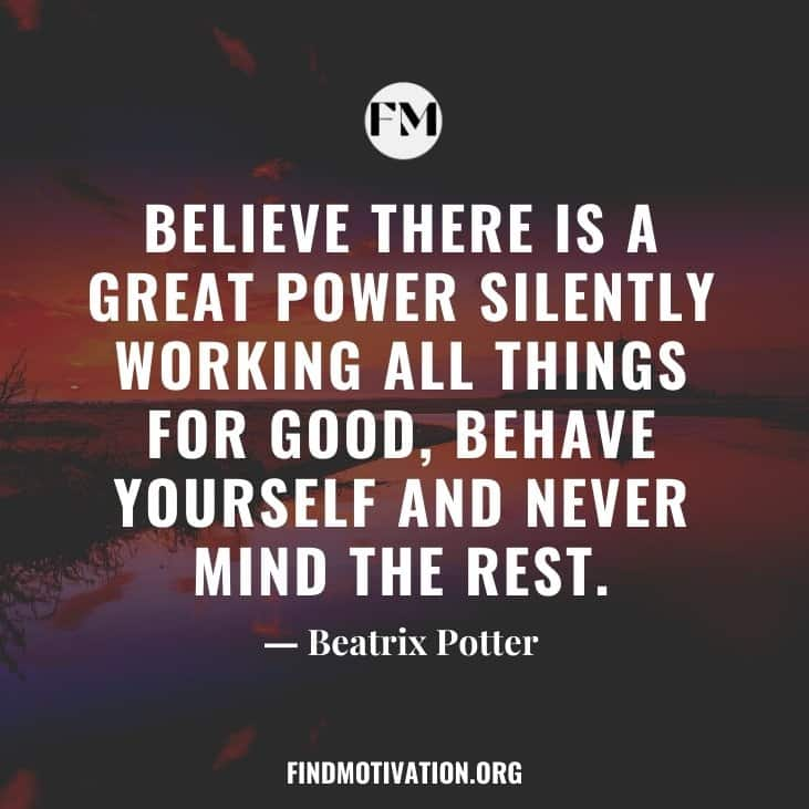 The best motivational faith strength quotes to know how faith gives strength to everyone