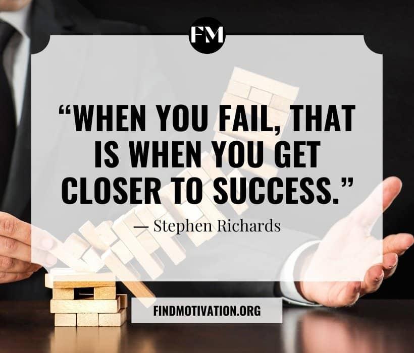 Inspiring Future Success Quotes