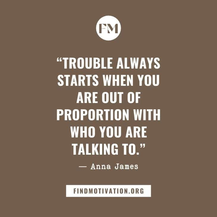 The best Inspirational troubleshooting quotes to solve the problems in your life