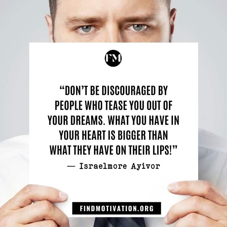 The best inspirational quotes about negative people to learn more about negative people