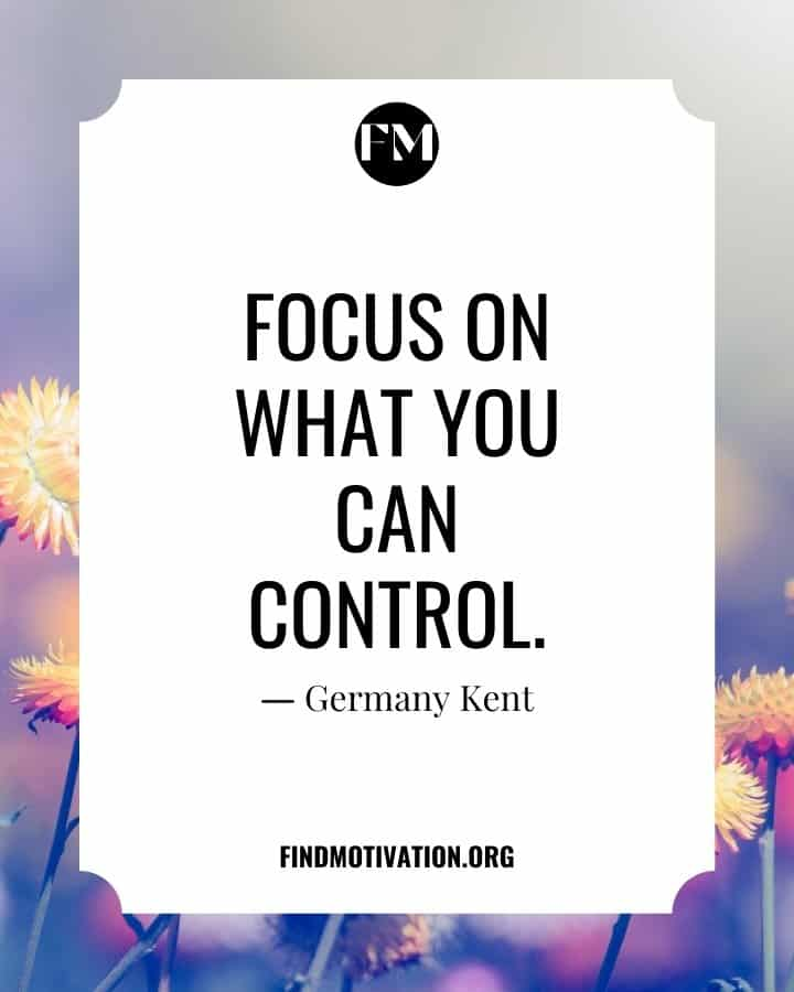 Quotes About Persistent Action That Will Give Sure Success