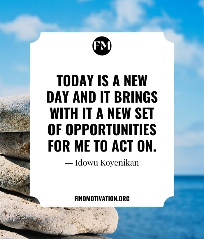 Positive Affirmation Quotes For Your Daily Life