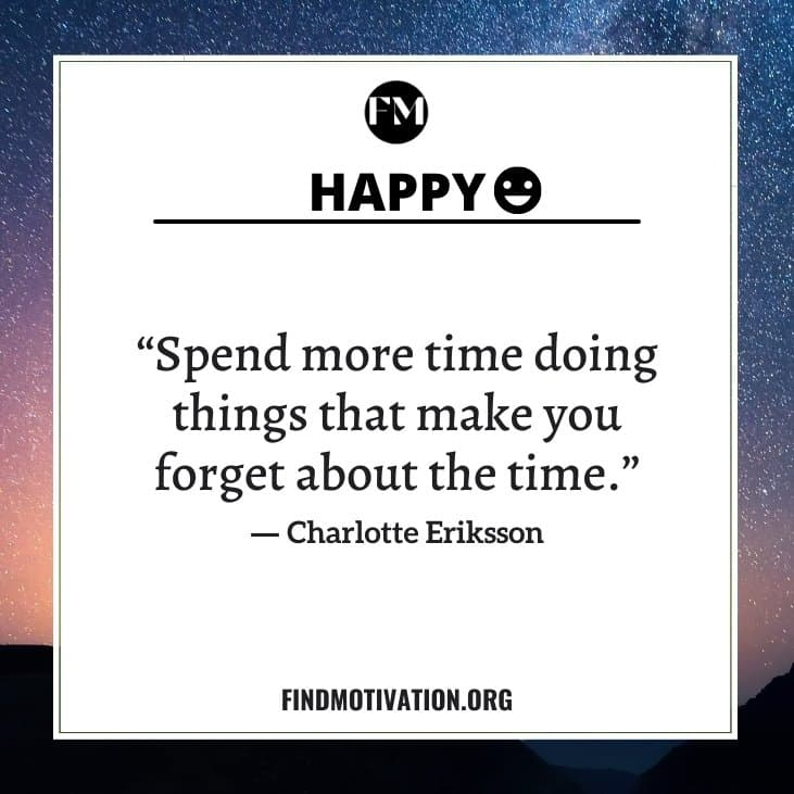 The best inspirational happy mood quotes that will help you to make your mood happy
