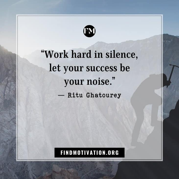 The best inspirational success in life quotes to know how to find real success in your life
