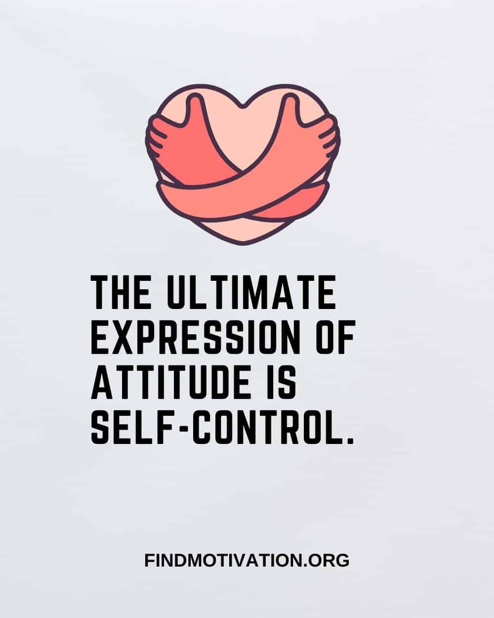 Swag Quotes On Attitude For Young Generations